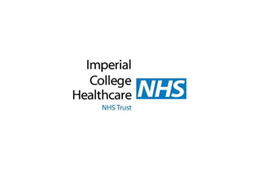 Imperial College Healthcare | NHS