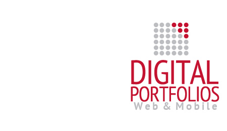 Digital Portfolios delivers its latest project for Mobile platforms on IOS and Android devices.