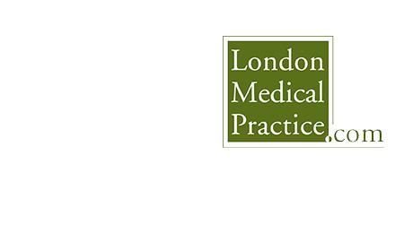 Digital Portfolios and London Medical Practice