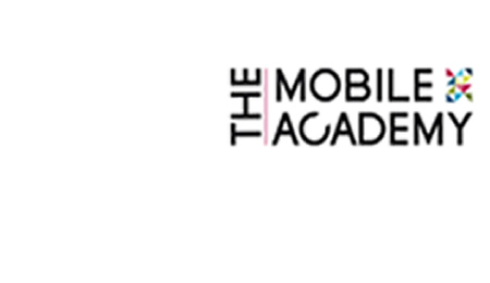 Digital Portfolios' MD, Rani Parmar speaks at UCL for the Mobile Academy