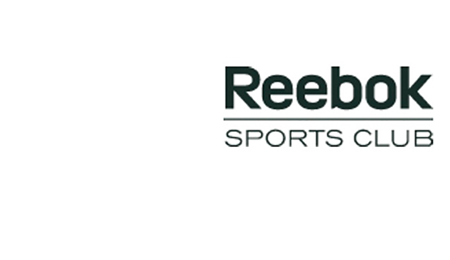 Reebok Club Partners with Search Strategy